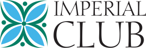 Imperial Club Apartments